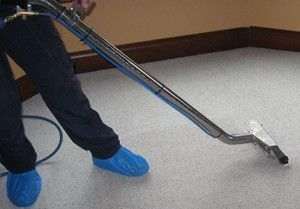 carpet cleaning hendon, nw4