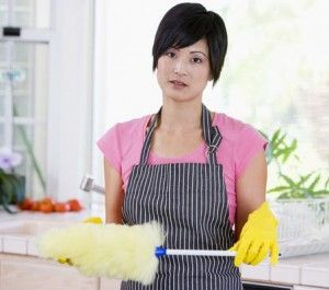 deep cleaning hendon, nw4