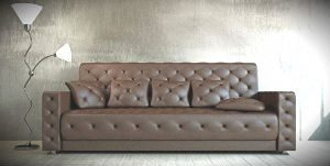 leather-sofa-Hendon