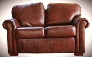 leather-sofa-cleaning-hendon
