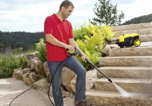 pressure-cleaning-hendon